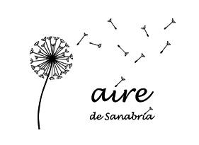 Alojamientos Aire De Sanabria