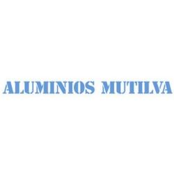 Aluminios Mutilva