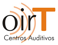 Centros Auditivos Oirt