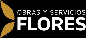 Flores Obras y Servicios