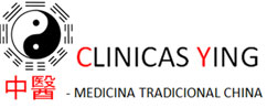 Clinicas Ying
