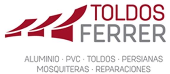 Toldos Ferrer