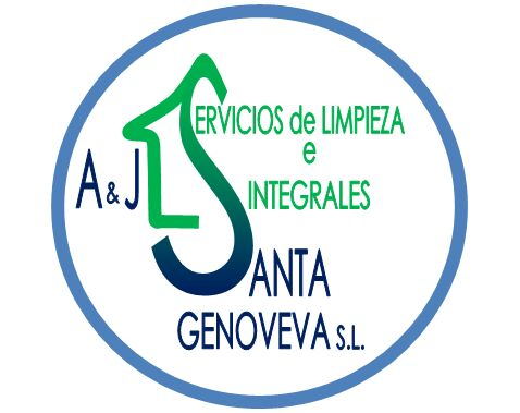 Servicios De Limpieza Integrales Santa Genoveva