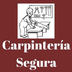 Carpintería Segura