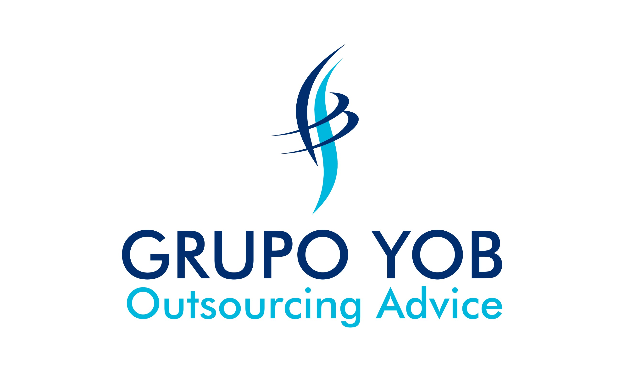 Grupo Yob