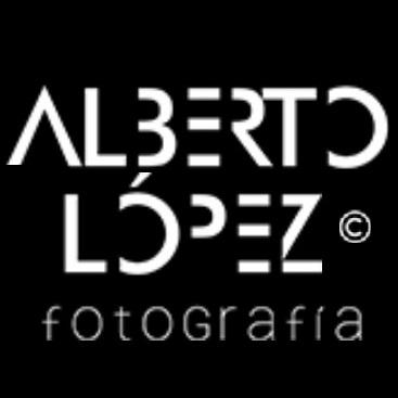 Alberto López - Fotógrafo de Bodas en Badajoz - Fotografía Profesional