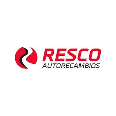 Resco Autorecambios