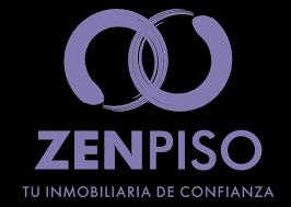 Zenpiso