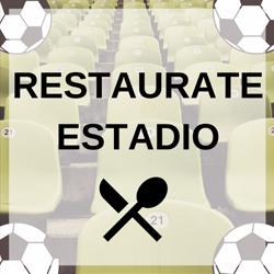 Restaurante Estadio