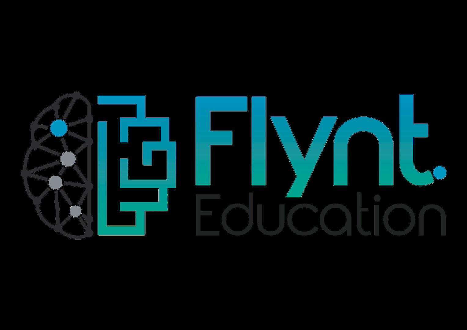 Flynt Education