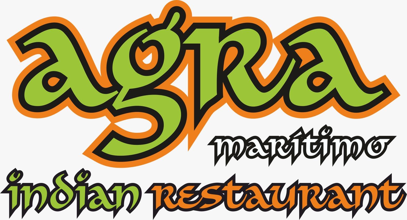 Agra Indian Restaurant - Palma - Avinguda Gabriel Roca, 23 | Cocina ...