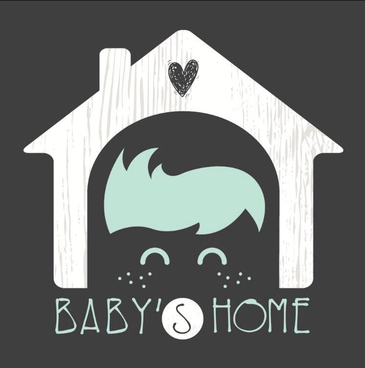 Baby´s Home