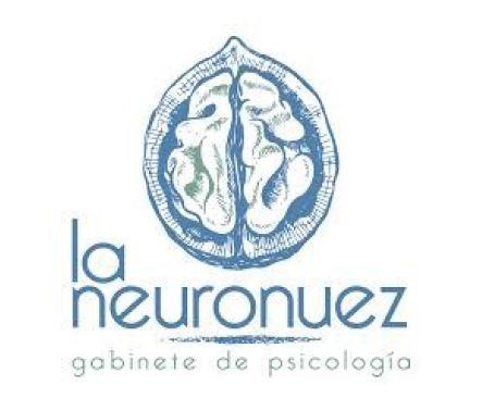 La Neuronuez