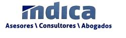 Indica Asesores Y Consultores