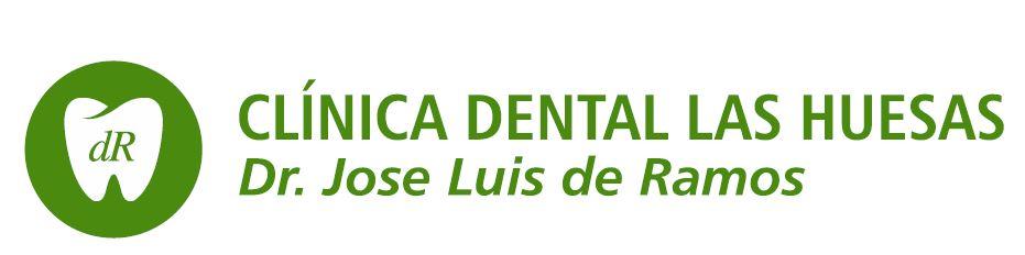 Clínica Dental Las Huesas Dr. Jose Luis de Ramos