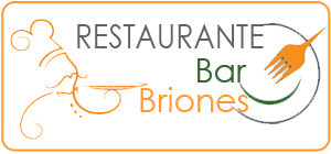 Restaurante Briones