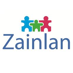 Zainlan