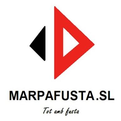 Marpafusta S.L.