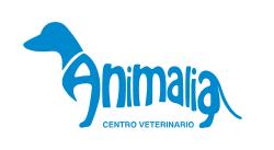 Animalia Deza Centro Veterinario - Lalin