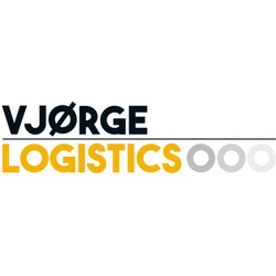 Logistics Jorge