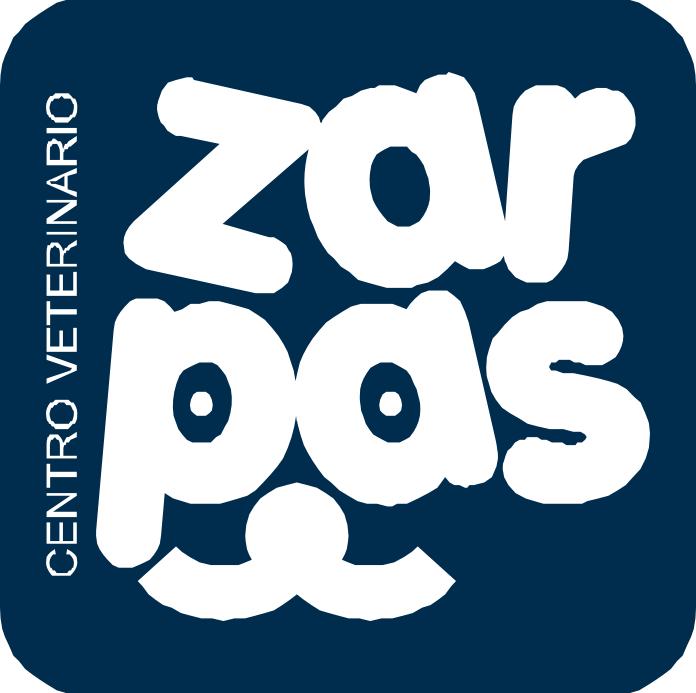 Centro Veterinario Zarpas Ribadavia