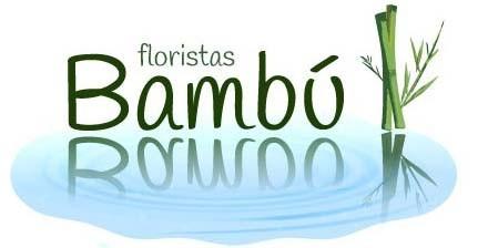 Bambu Floristas