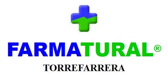 Farmatural Torrefarrera