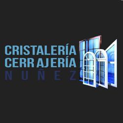 Cristalería y Cerrajería Núñez