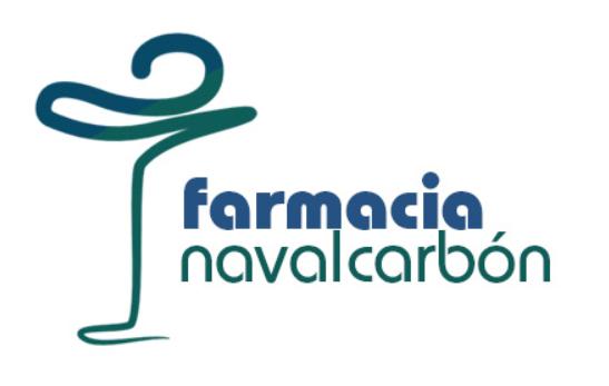 FARMACIA NAVALCARBON