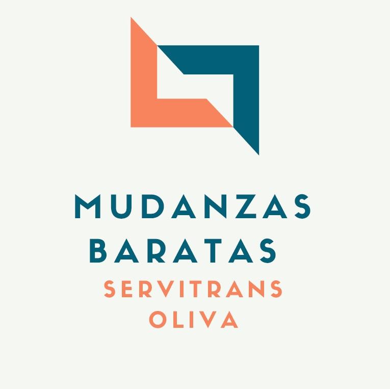 Mudanzas Baratas Servitrans Oliva