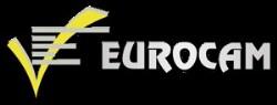 Eurocam La Portalada S.L.U.