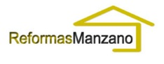 Reformas Manzano