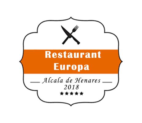 Europa Alcalá De Henares