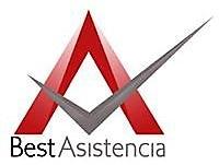 Best Asistencia