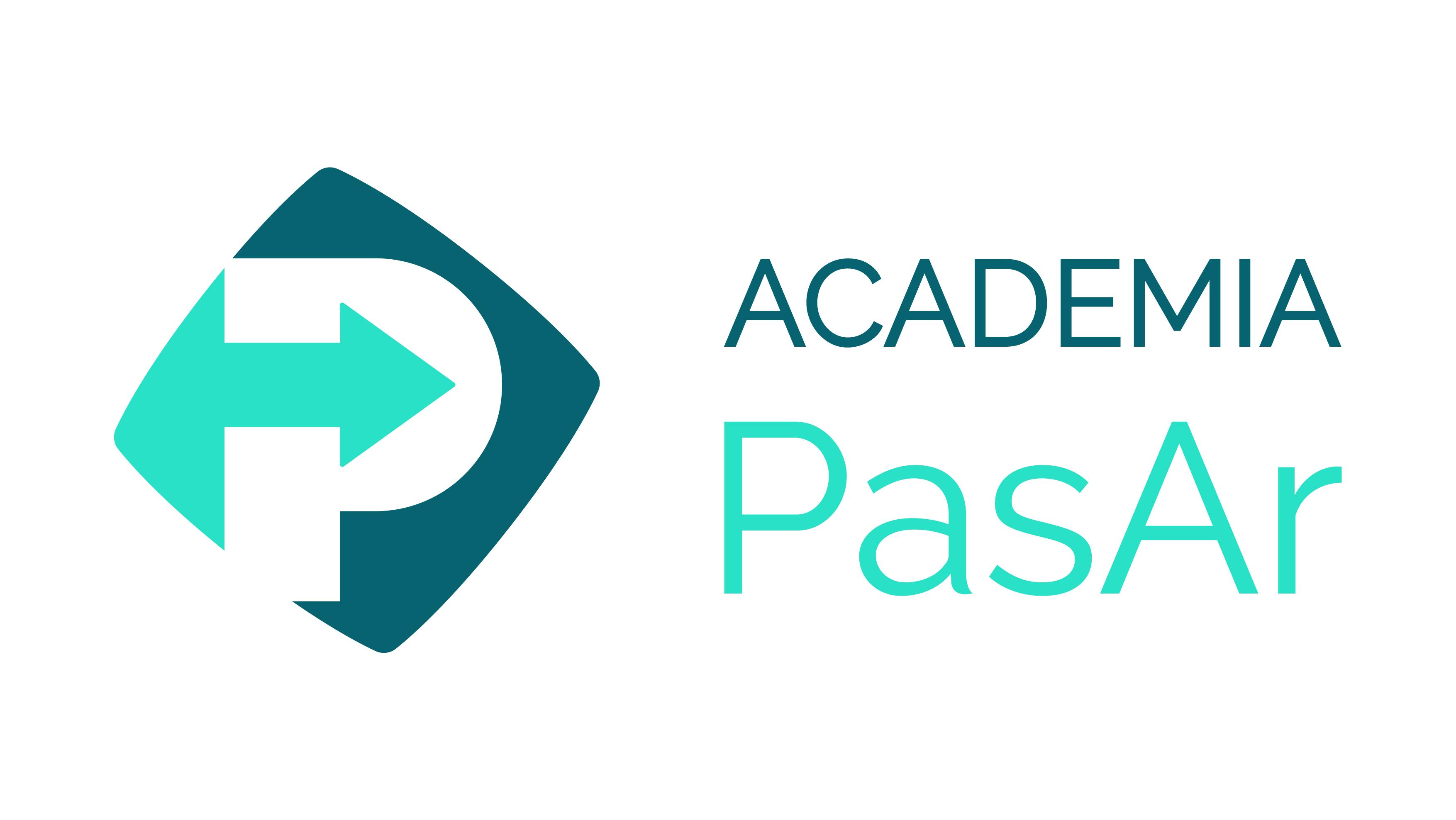 Academia Pasar