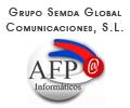 AFP Informáticos & Intervoz