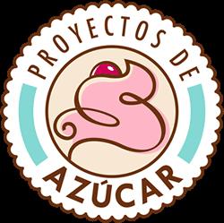 Proyectos De Azúcar