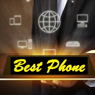 Best Phone Mundo Móvil