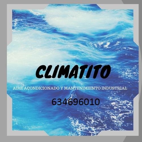 Climatito