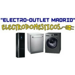 Electro Outlet Madrid