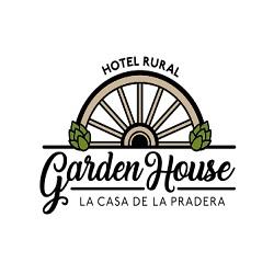 Hotel Rural The Garden House 1975 - La Casa de la Pradera
