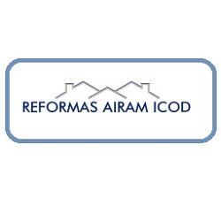 Reformas Airam Icod