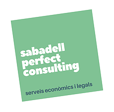 Sabadell Perfect Consulting