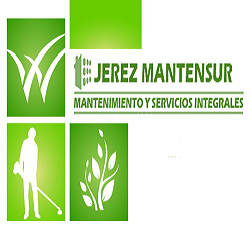 Jerez Mantensur
