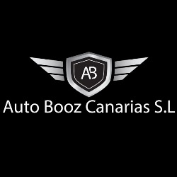 Auto Booz Canarias