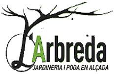 L'ARBREDA - JARDINERIA Y PODA EN ALTURA / Jardineria i Poda en alçada