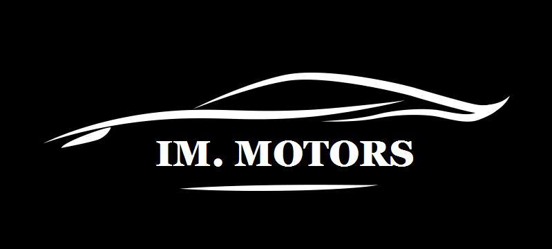 Im Motors