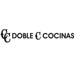Doble C Cocinas