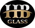 HB Glass