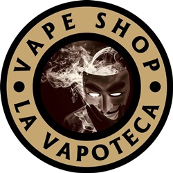 La Vapoteca Vape Shop